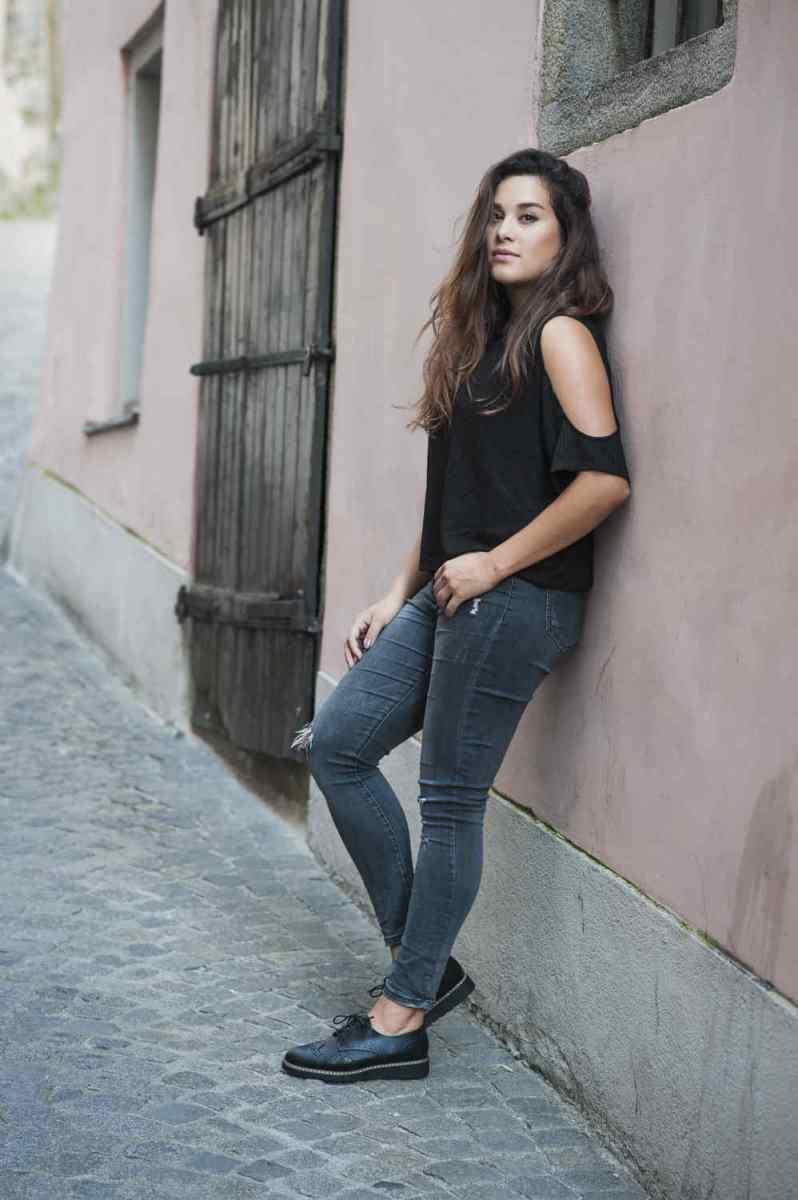 002_LQ_2016-09-03_Cristina-Ablinger