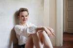Katharina Klar